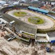 777 Demolition Group Secures Iconic Wimbledon Stadium Demolition Project